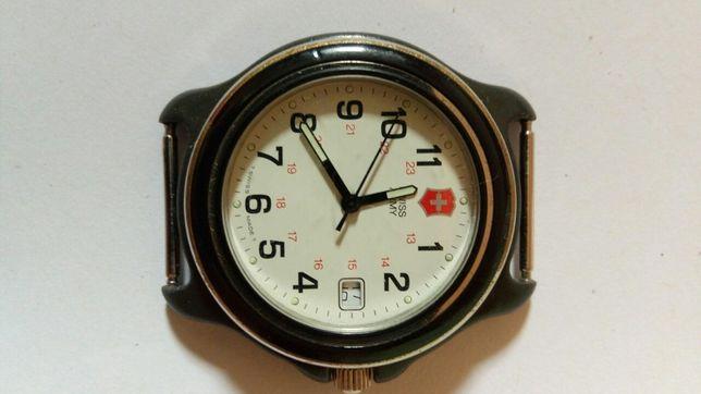 Годинник оригінал,швейцарія,
