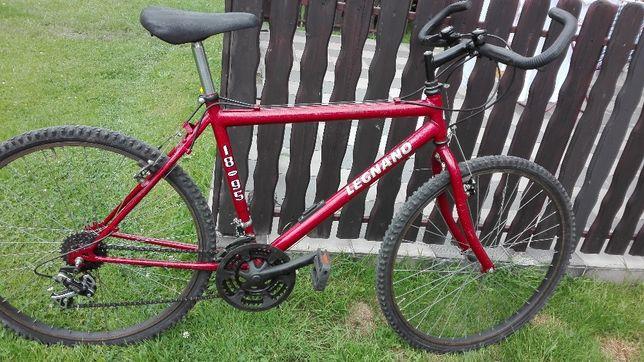 rower górski legnano