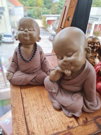 Monges bebês 15 cm