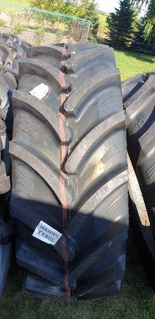 Opona 580/70R38 155A8 SEHA , AGRO 10 Nowa GAT 1