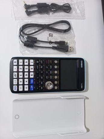 Calculadora gráfica Casio - fxCG50