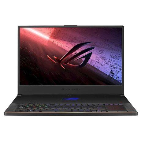 Ноутбук ASUS ROG Zephyrus S17 GX701LWS (GX701LWS-XS76)