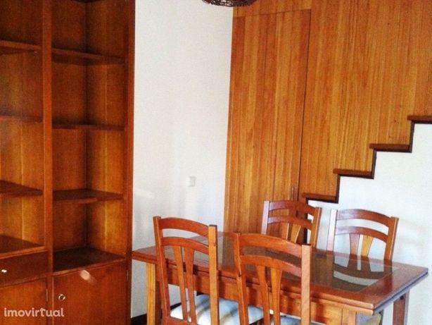 Apartamento T2 Duplex Aveiro, Esgueira