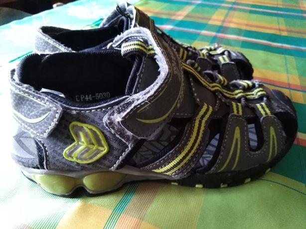 Sandalki r. 32