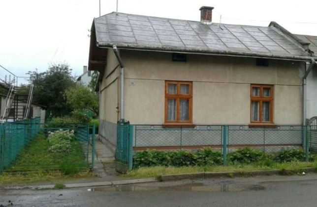 Дом Продам частный