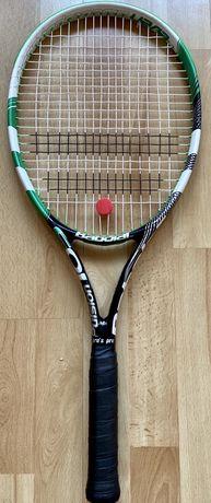 Rakieta tenisowa Babolat Pulsion 105.