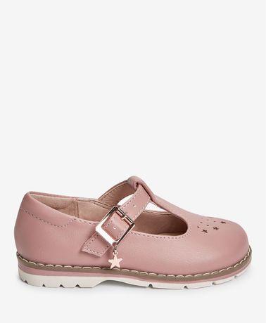 Туфли на девочку Next