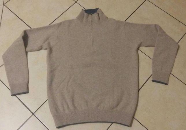 Sweterek 152