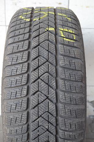 Opona Zimowa 245/45R18 100V Pirelli Sottozero 3 x1szt nr. 836p