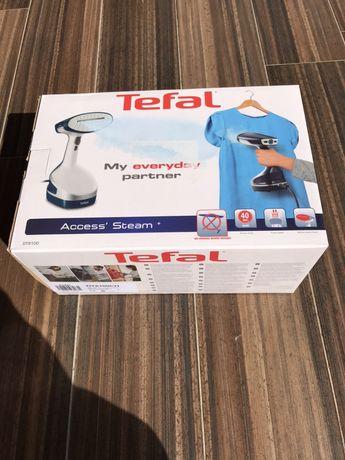 Vaporizador de roupa Tefal DT8100 NOVO
