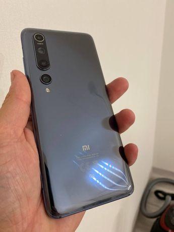 Продам Xiaomi mi 10 8/256 gb Global Магазин