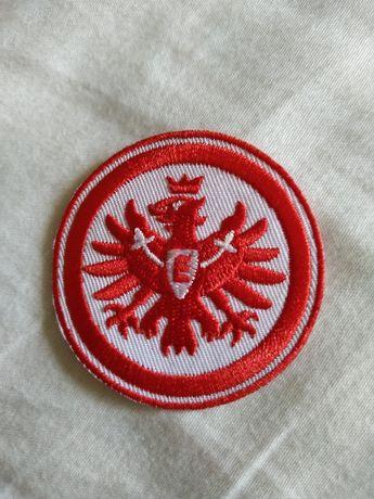 Emblema Eintracht Frankfurt