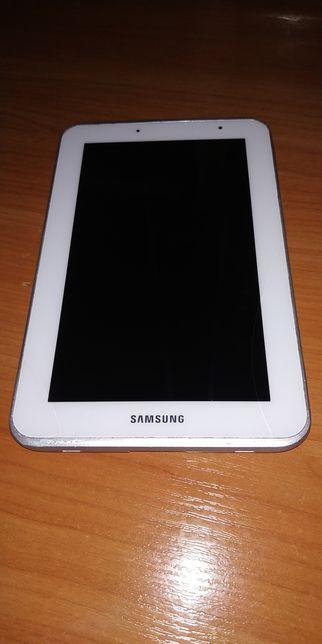 Samsung Аndroid 7