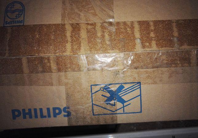 philips TCS054 светильник потолочный немерцающий под 18Вт лампу