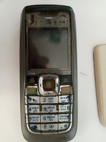под ремонт Телефон Nokia 2610