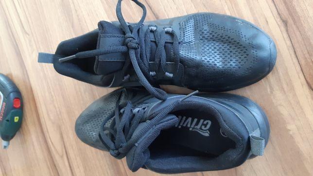 Buty damskie do biegania i nie tylko rozmiar 38
