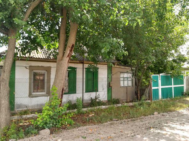 Продам дом, г. Старобельск