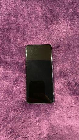 Samsung S20    .