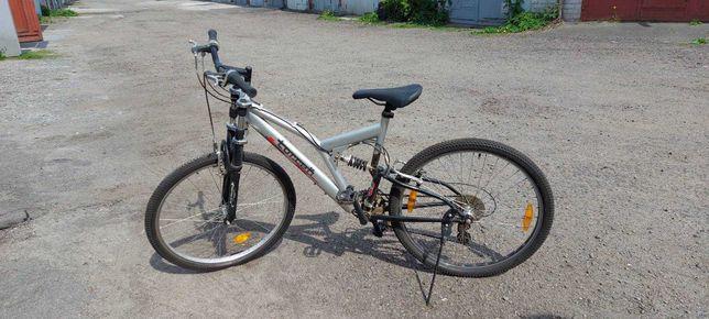Горный велосипед Torrek