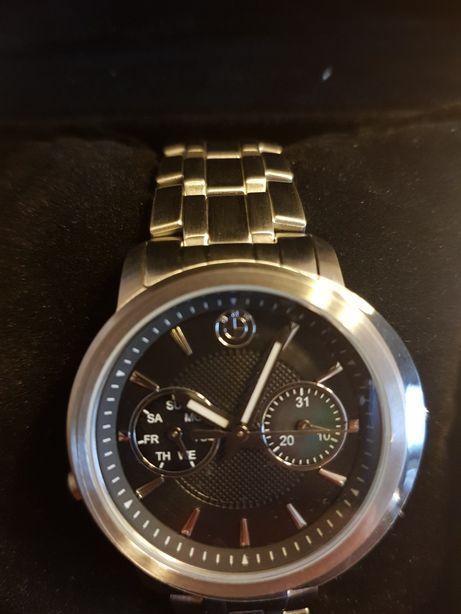 Piekny zegarek damski BMW.Idealny na prezent.Wysylka paczkomat 15 zl