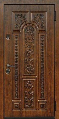 Входные Двери,Окна,Алюминиевое Системы.