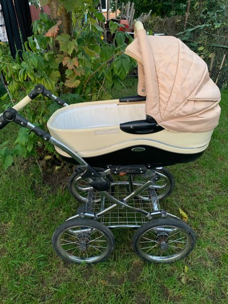 Дитячий візок Tako  Dalga  ( детская коляска классическая )