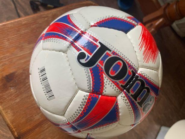 Мяч футбольный Joma, размер 4