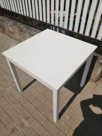 Stół drewniany kuchenne rewolucję