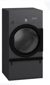 Máquina de secar roupa NOVA lavandaria industriais e self service