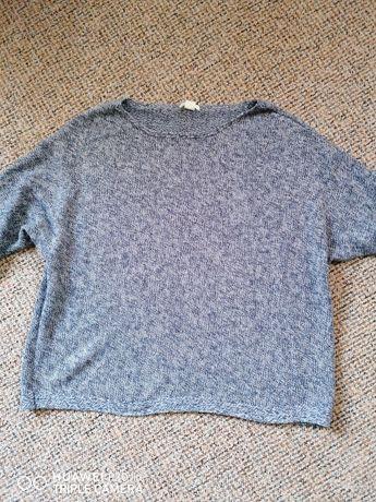 sweterek r XL H&M