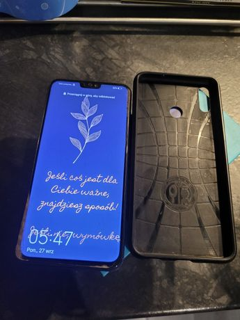 Telefon Honor 8x