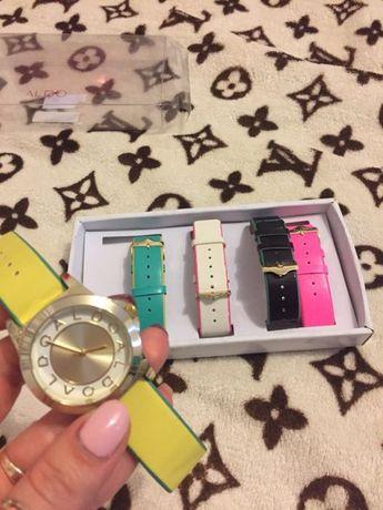 Часы женские ALDO