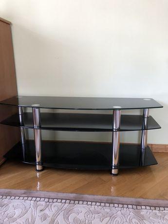 Продаю столик стекляний