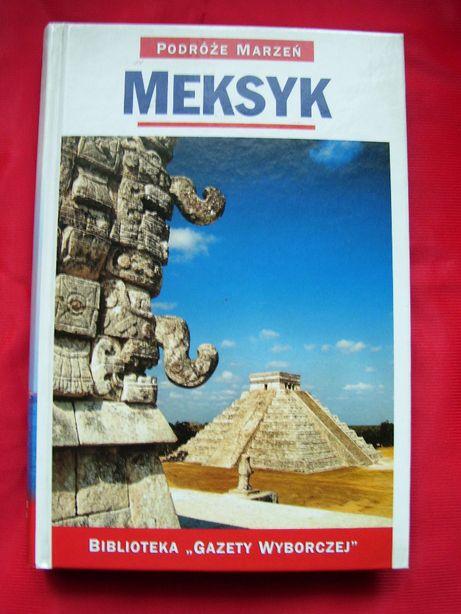 Meksyk - album