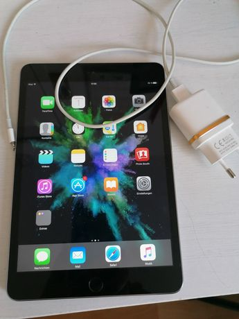 Tablet aplle Ipad