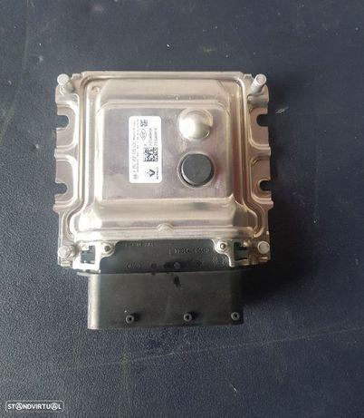 Modulo Controlo AdBlue Renault Master III / Trafic III / Opel Vivaro Ref. 0281032615