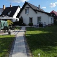 Domki w górach okolice Karpacza do wynajęcia weekendy, ferie i święta