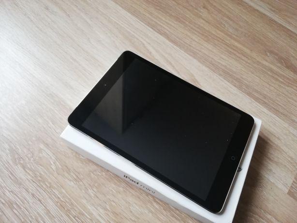 Apple Ipad Mini A1455 Cellular 16GB