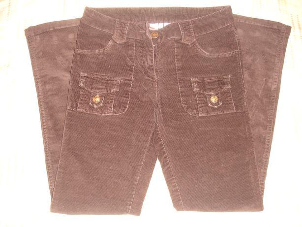 calças de menina 10 anos