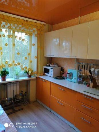 2х комнатная квартира Ворошиловский район, ул. Розы Люксембург