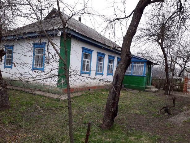 Продается дом в Сигнаевке