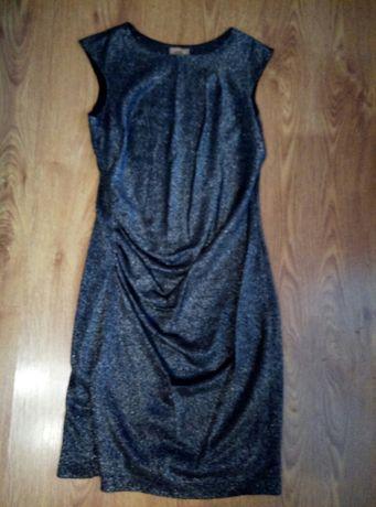 плаття платьe сукня сарафан куртка юбка 7шт.