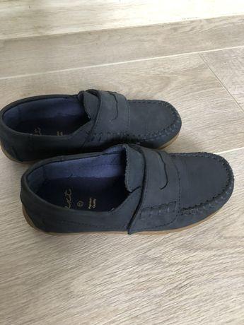 Туфлі Next, розмір 11
