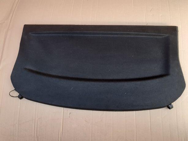 Półka bagażnika nr 7 BMW I F20/F21 3 drzwi r. 11-19