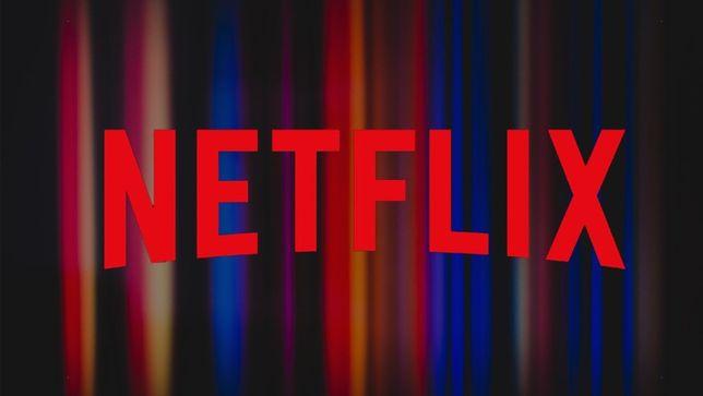 ••• Netflix 4K UHD| 30 DNI | Spotify Hbo Go Tidal *Automat* komputer