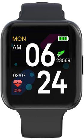 Smartwatch desportivo