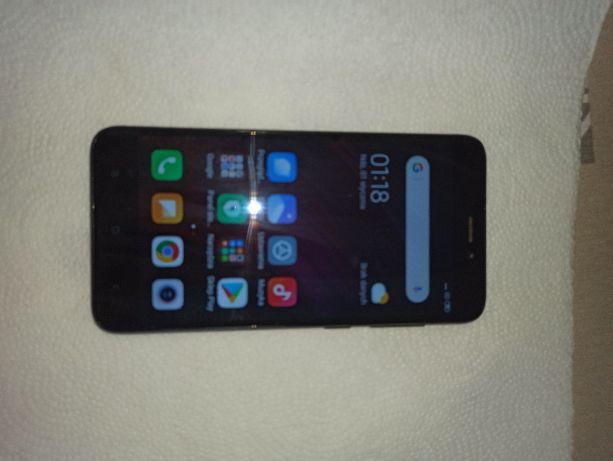 Telefon Xiaomi Redmi 4X