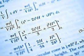 uczelnie wyższe / szkoły średnie - korepetycje / rozwiązywanie zadań