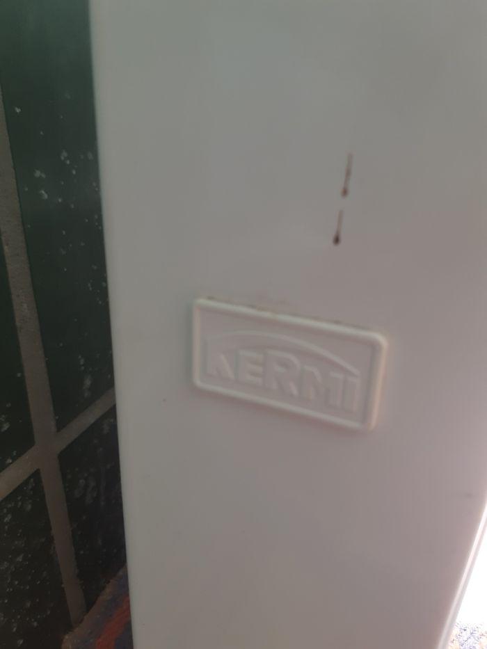 Продам батарею KERMI Черкассы - изображение 1