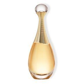 Dior Jadore EDP Eau de Parfum woda perfumowana 100 ml ORYGINAŁ